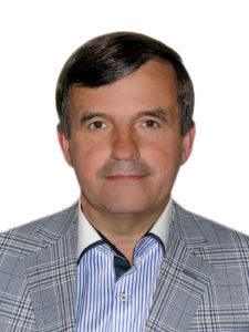 Владимир Иванович Осейчук