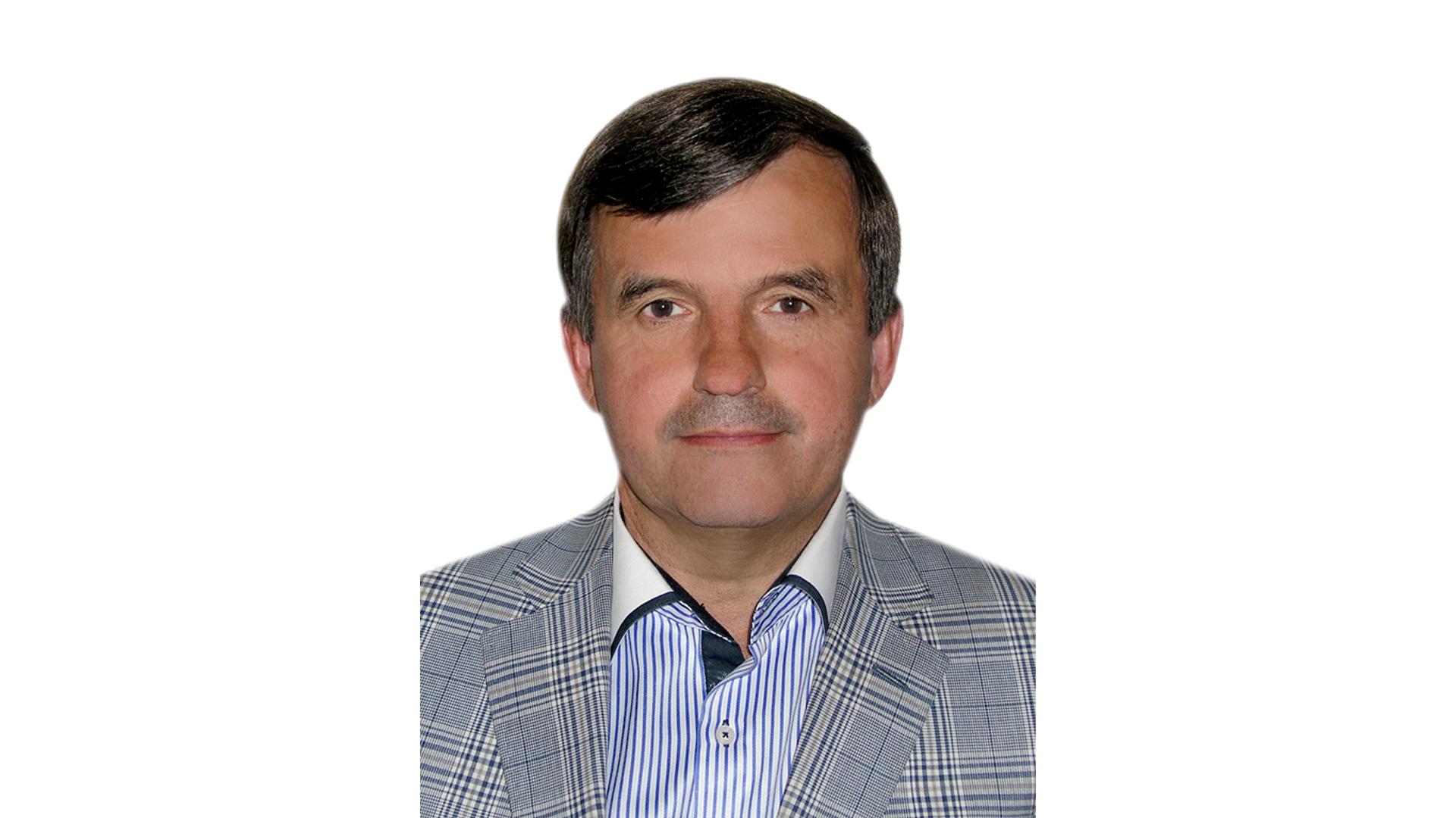 vladimir-ivanovich-osejchuk-foto-dlya-ankety-1